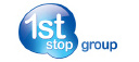 1st-stop-group-col