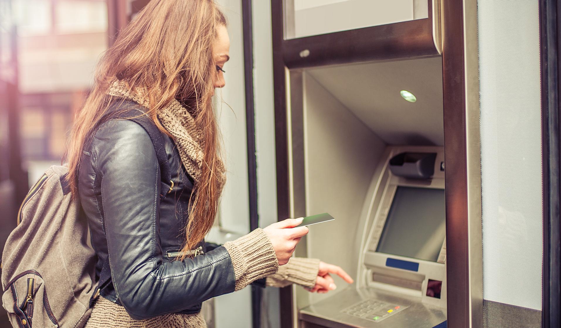 ATM-blog-image
