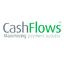 Cashflows Sales Team