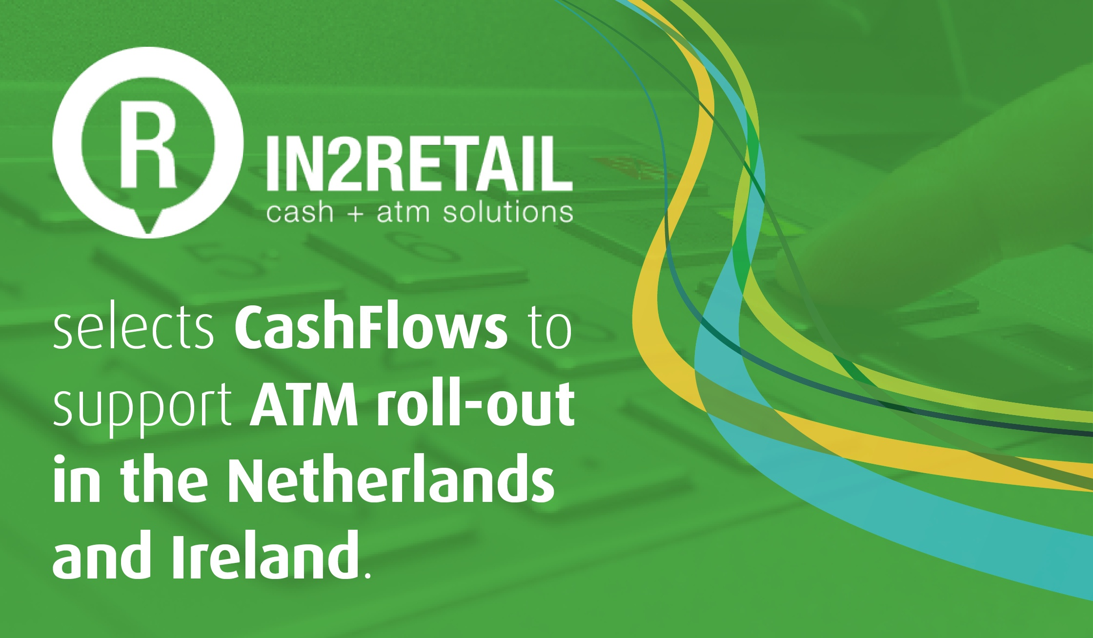 CashFlows IN2Retail blog post v1