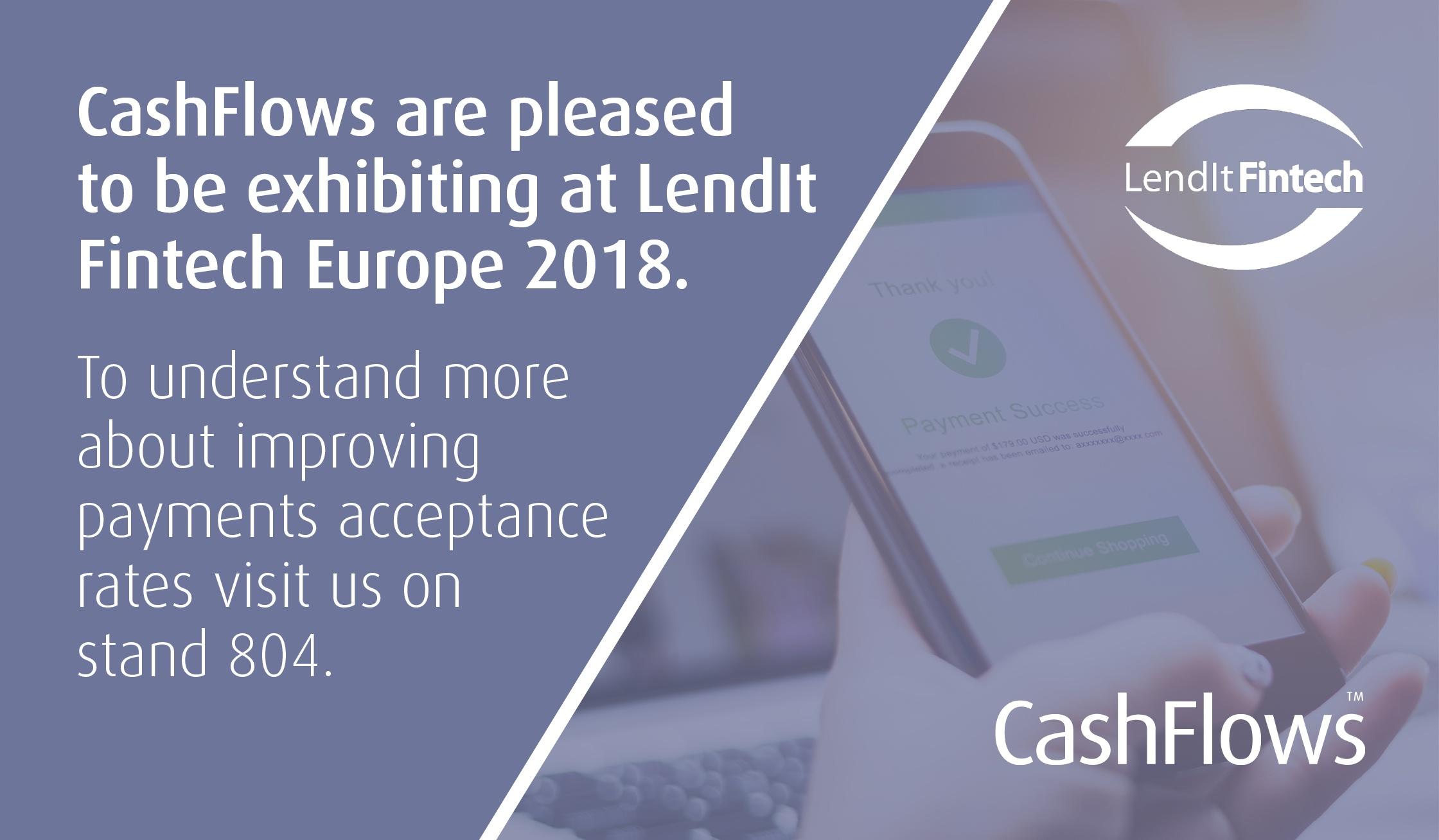 CashFlows LendIt Blog v1