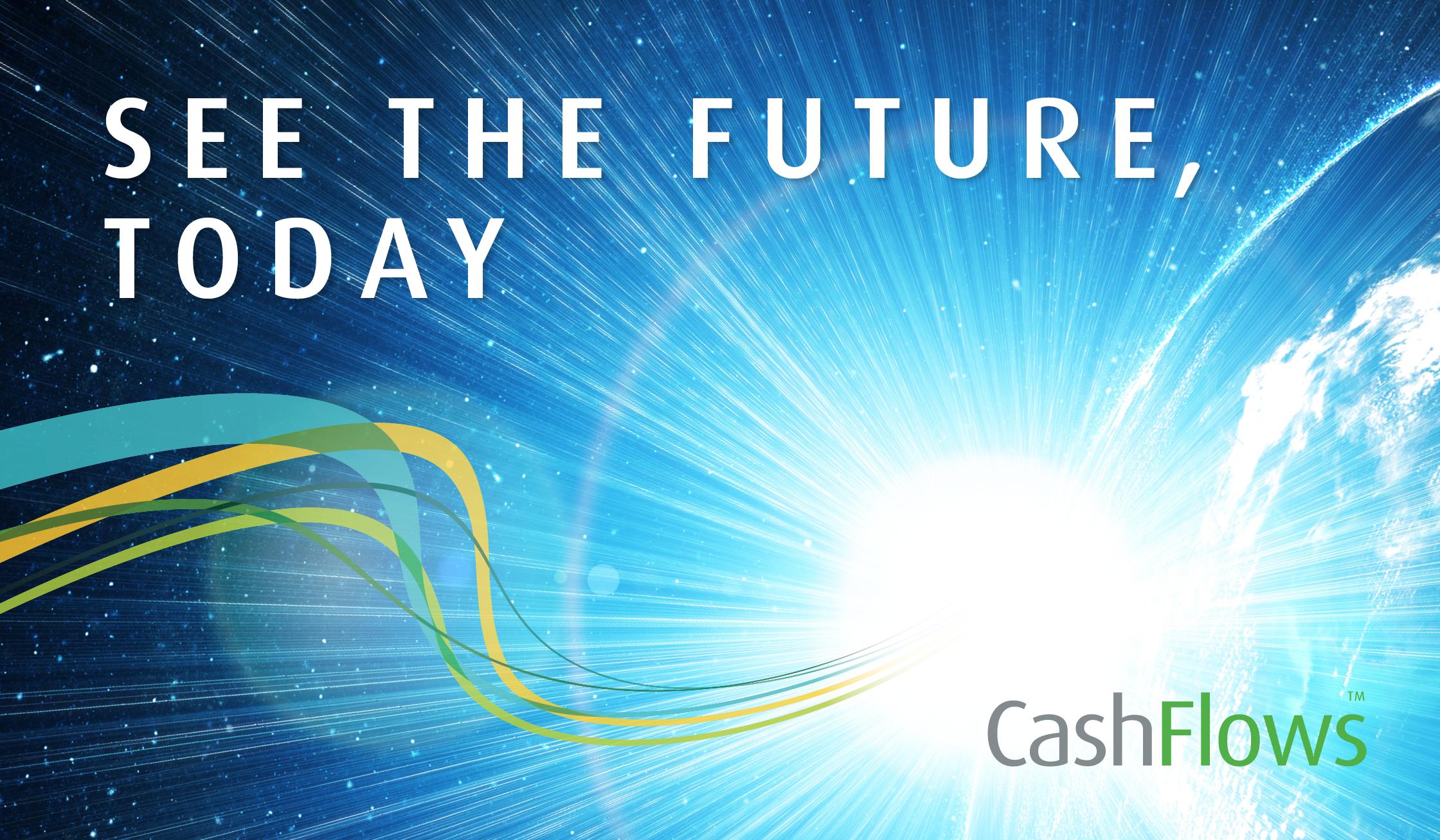 CashFlows-ATMIA-Blog-v1