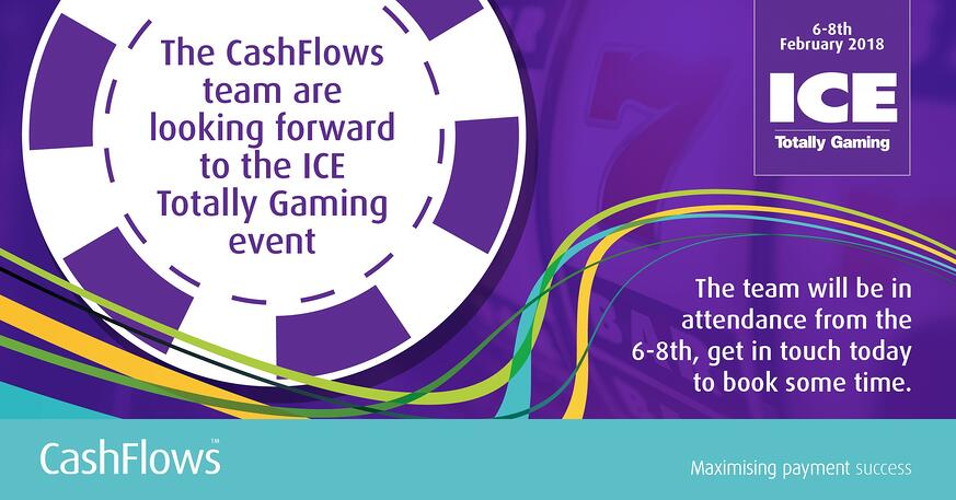 CashFlows ICE linkedin post v1.jpg
