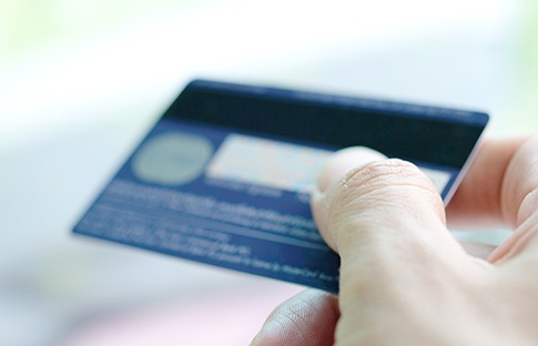 Start-Accepting-Payments_485x312