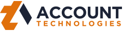 account-tech-logo