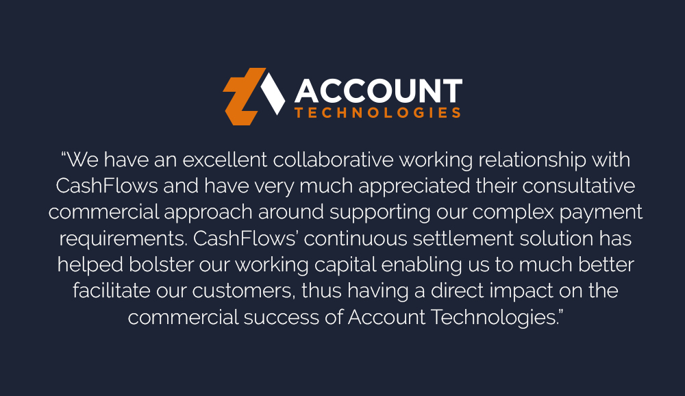 account-tech