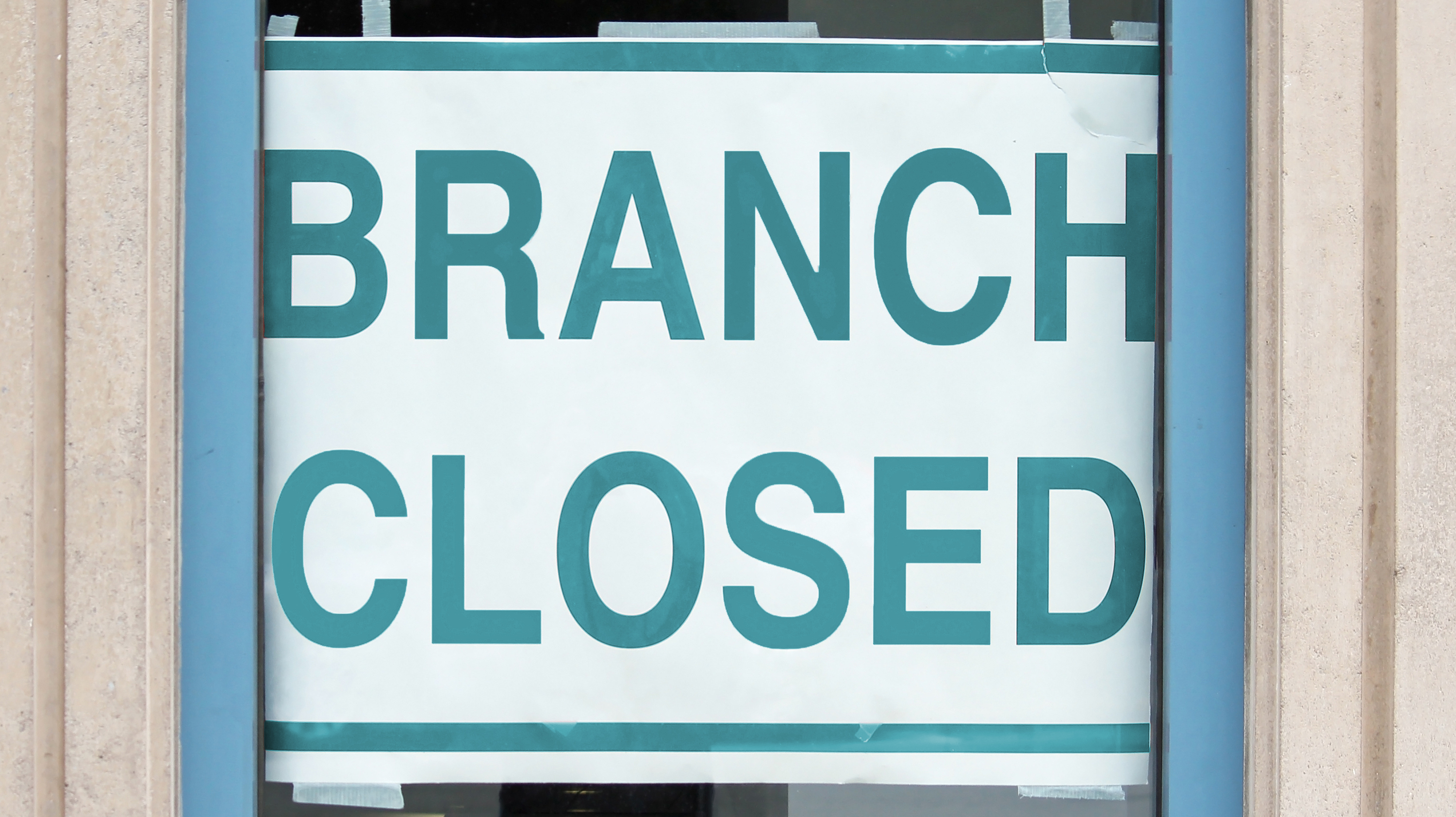 branch-closed