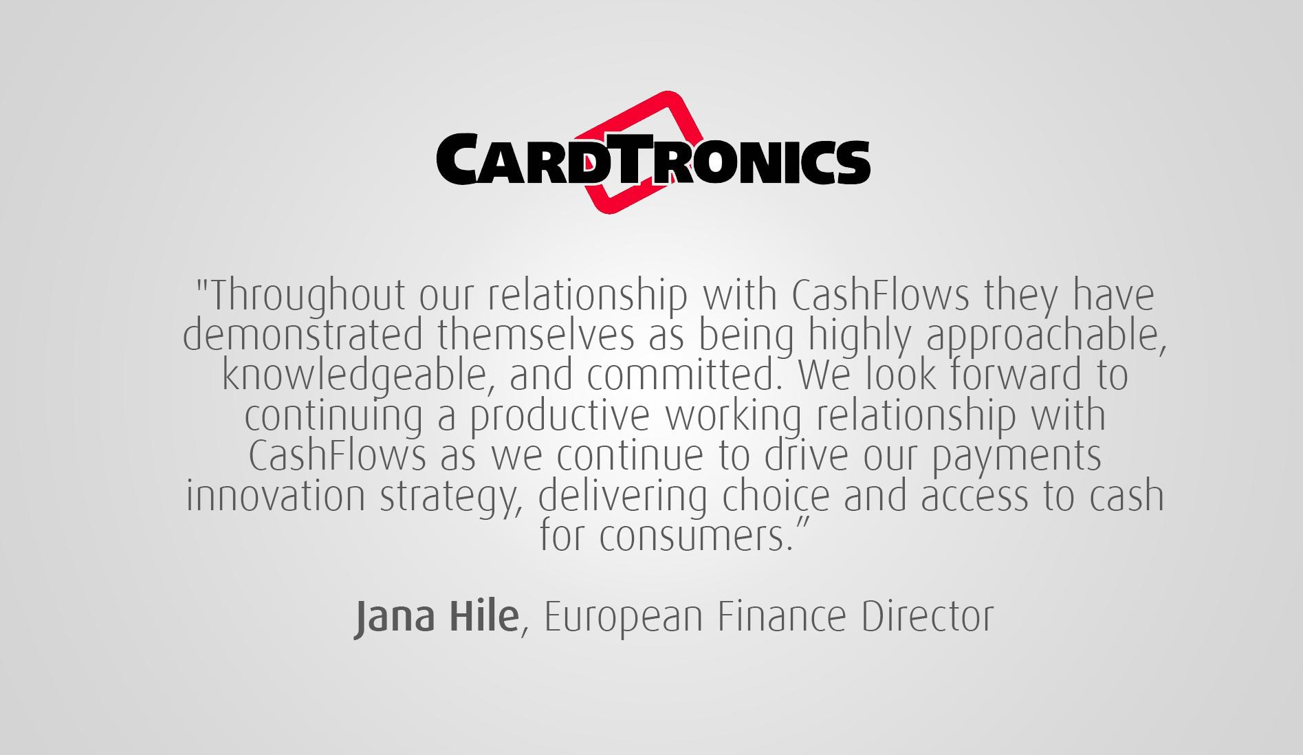 cardtronics quote-1