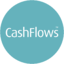 CashFlows Sales