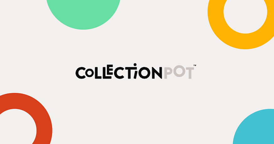 collection-pot