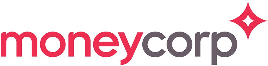 Moneycorp Logo