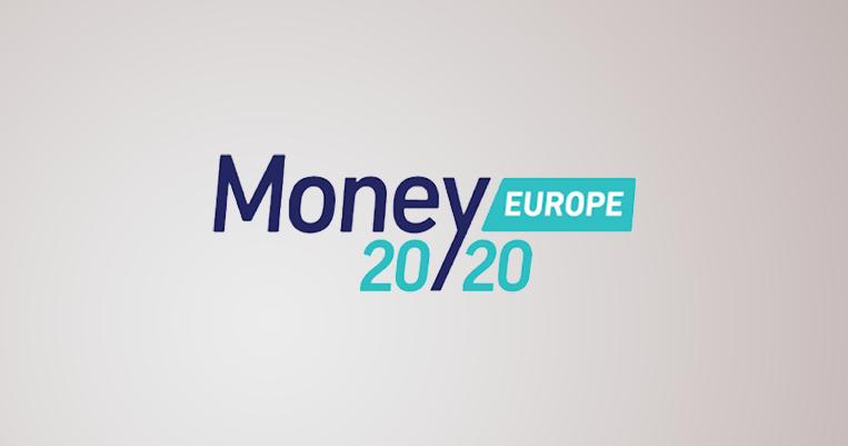 money2020-1