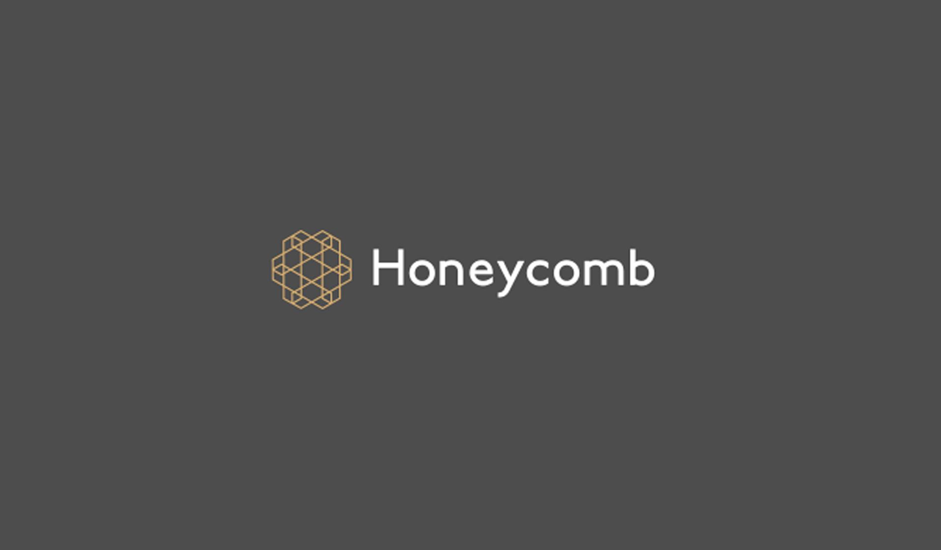 Announcement: Honeycomb & CashFlows