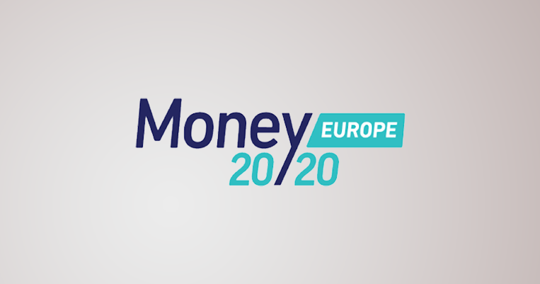 One week on - reflections of Money2020